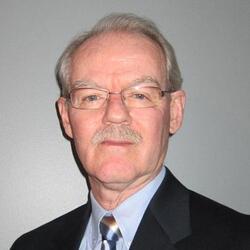 Bernie Gillies